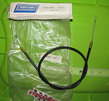 Montesa NOS 44M 250 King Scorpion Auto Mix Throttle Cable p//n 4462.326.1