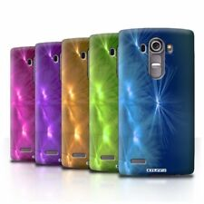 Étuis, housses et coques rouge Pour LG G4 pour téléphone mobile et assistant personnel (PDA) LG