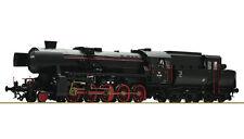 Roco 78223 Dampflokomotive 52 3315, ÖBB, Sound, Wechselstrom Neuware