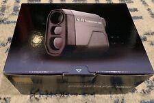 Nikon ProStaff 1000 Laser Rangefinder #16664