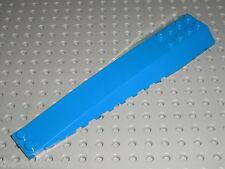 Lego blue wedge 45301 / fot set 7067 76016 75087 ...