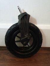 RUOTA anteriore per Baby Jogger City Mini GT