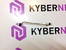 Dell Inspiron M5010 N5010 lector de tarjetas Bord Cable 50.4HH03.101 - 21