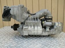Mercedes 03 05 W203c230 Kompressor Oem A 271 090 21 80 Eaton