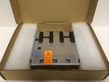 NEW IN OPENED BOX! SCHNEIDER TSX 4 SLOT PLC CHASSIS RACK TSX-RKY-4EX TSXRKY4EX