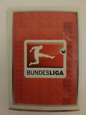 Topps Bundesliga 2014/2015    10 Sticker für 1 euro zum aussuchen