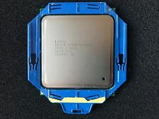 Intel Xeon E5-4610 6-Core 2.4GHz 15MB LGA2011 SR0KS Processore CPU