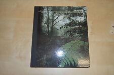 Buch Time Life Wildnisse der Welt Borneo