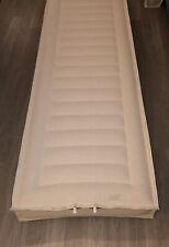 Select Comfort Sleep Number Air Bed Chamber Bladder  Mattress S 813 Queen Dual