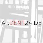 AR-Dent