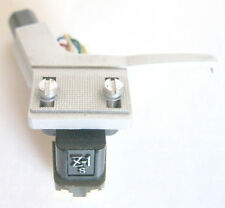 JVC Z1s - cartridge + stylus + Headshell