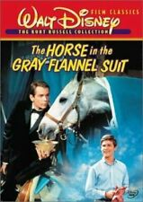 16mm film -HORSE IN THE GREY FLANNEL SUIT- RARE DISNEY  FEATURE MOVIE