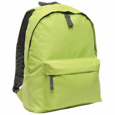 77696f3176ae Regatta Azusa Backpack - Green