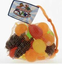 Dely Gely Fruit Jelly TIK TOK CANDY‼️TikTok 1 PIECE❗️PLEASE READ DESCRIPTION❗️