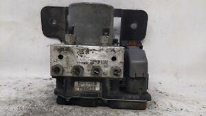 2012-2017 Chevrolet Traverse Abs Pump Control Module 96388