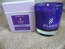 Parks Lavender Jars/Container Candles & Tea Lights