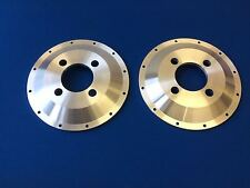 Cosworth WRC Group A Brake Disc Bells 909