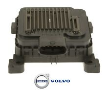 Genuine For Volvo S60 S80 V70 XC70 XC90 99-06 Fuel Pump Control Module 30742823