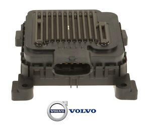For Volvo S60 S80 V70 XC70 XC90 99-06 Fuel Pump Control Module Genuine 30742823