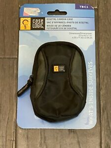 Case Logic Digital Camera Case