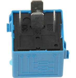 VEMO MANUFACT DME Relay 835 06045 001