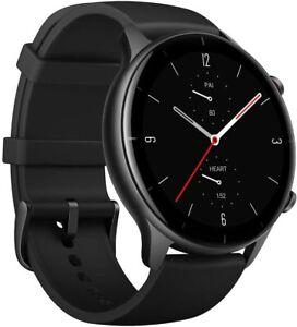 Amazfit GTR 2e Health & Fitness Smartwatch with GPS
