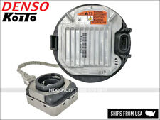 OEM Denso Koito Factory Ballast for Toyota Avalon Sienna 2011 - 2014 Japan Made