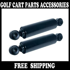 Club Car Front Shock Absorbers - Precedent Model 2004-UP *New Golf Cart Part*