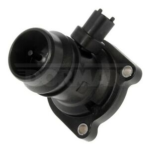 Dorman - OE Solutions 902-2080 Engine Coolant Thermostat Housing Assembly