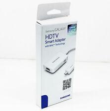 Para Samsung Galaxy Note5