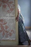 The Last Rendezvous by Anne Plantagenet (2010, Paperback)