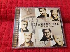Diamond Rio - One More Day (CD, 2001, Arista, USA) Enhanced CD UPC #078636799926