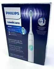 Philips Sonicare 4100 Protective Clean Electric Rechargeable Toothbrush