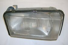 OPEL REKORD D/ FARO ANTERIORE SX/ FRONT HEAD LIGHT LEFT