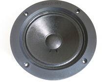 Quadral  Mitteltöner für Sonologue aq 7  Teile Nr.: 4674/1