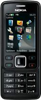Nokia 6300 - Black (Unlocked) Mobile Phone -Warranty - Fast Delivery