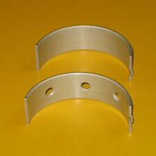 1W1661 Bearing-Main 0.010in=0.25mm Fits Caterpillar 3204 215B IT18 IT18B IT28