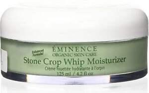 Stone Crop Whip Moisturizer by Eminence, 2 oz