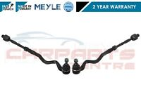 FOR BMW3 SERIES E46 FRONT INNER OUTER STEERING TIE TRACK ROD END ENDS ASSEMBLY