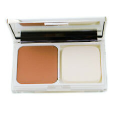 Clinique Even Better Foundation 15 Beige Compact Makeup