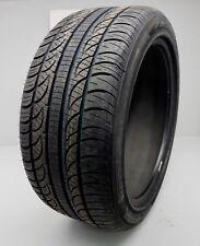 Pirelli P Zero Nero All Season P 275/40R19 XL,105H (j) 1957400 Tire P275/40R-19