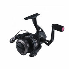 Quantum Smoke XPT 30 Speed Freak Spinning Reel SL30XPTIA