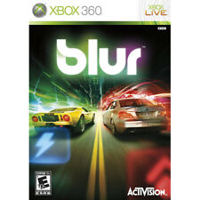 BLUR [T]  DISC ONLY