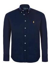 Chemises décontractées et hauts Ralph Lauren pour homme