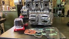 REMAN SEADOO 951 947 RX GTX LRV VSP-L SPEEDSTER XP DI CYLINDER EXCHANGE TOP END