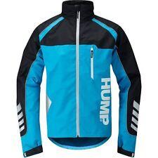 Pearl Izumi Waterproof Cycling Clothing