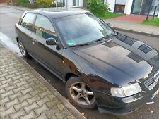 Audi A3 BJ 2000, Guter Zustand