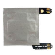 Antena NFC Asus Nexus 7 K008 ME571K 14007-01053100 Original
