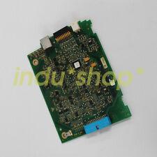 AH472966W001-1 board AH472966W0011
