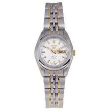 Relojes de pulsera Seiko de día para mujer